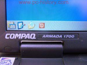 Compaq_Armada-1700_4