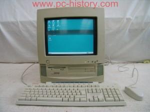 Compaq_Presario_CDS-520
