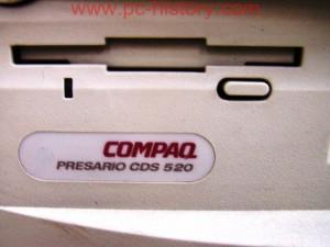 Compaq_Presario_CDS-520_3