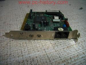 Compaq_Presario_CDS-520_modem