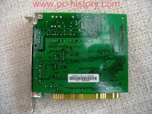 Compaq_Presario_CDS-520_modem_3