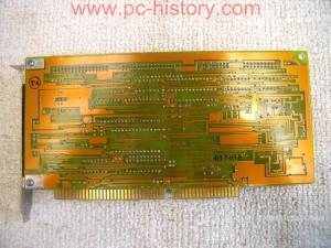 Controller_HFA-110W_Mfm_HDD-FDD_ISA_16bit _3
