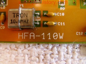 Controller_HFA-110W_Mfm_HDD-FDD_ISA_16bit _4