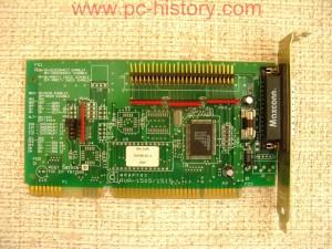Controller_SCSI_AHA-1505-1515_ISA