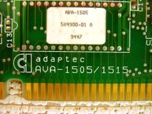 Controller_SCSI_AHA-1505-1515_ISA_4