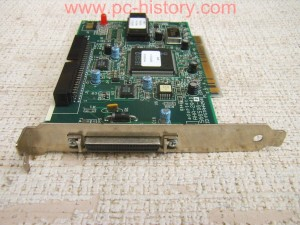 Controller_SCSI_AHA-2940_PCI_2
