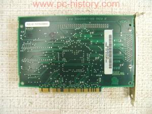 Controller_SCSI_AHA-2940_PCI_3