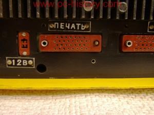 D3-28_isp-15BM128-018_4-3
