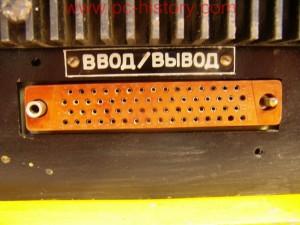 D3-28_isp-15BM128-018_4-5