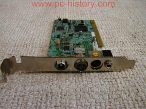 DVB-T PCI Cards_1