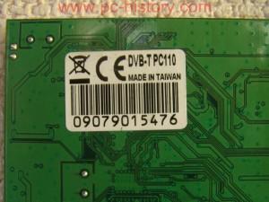 DVB-T PCI Cards_2-2