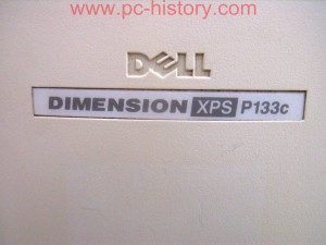 Dell_Demension-XPS-P133_4