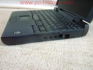 Dell_Latitude-CPi_mod-PPL_6-2