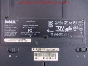 Dell_Latitude-CPi_mod-PPL_8-4