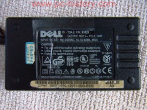 Dell_Latitude-LM_power-2