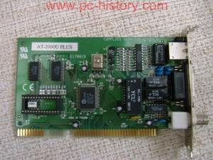 ETHERNET_COMBO_CARD_16- bit_AT-2000U