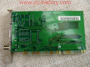 ETHERNET_COMBO_CARD_16- bit_AT-2000U_3