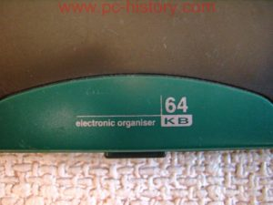 Electronic_organiser_64KB_4