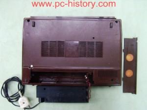 Elektronika-302_2