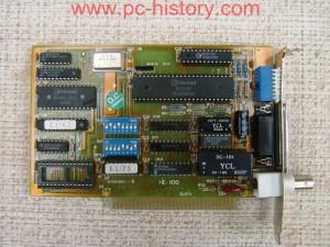 Ethernetcard_HE-100_ISA-8bit_2