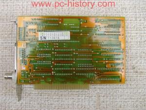 Ethernetcard_HE-100_ISA-8bit_3