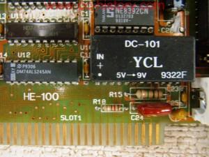Ethernetcard_HE-100_ISA-8bit_4