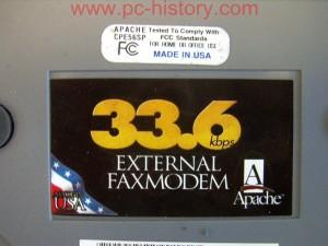 External_Faxmodem_33.6_3