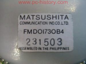 FDD-5.25_Matsushita_FMD01730B4_4