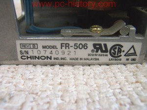 FDD_Shinon-525_FR-506_5