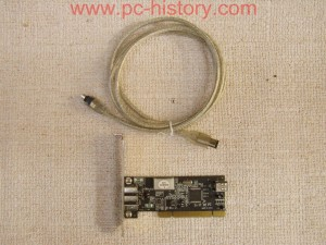 FireWire_adapter_PCI-IOFW874-2