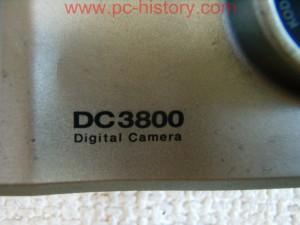Foto_Kodak_DC3800_3