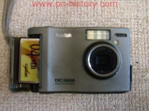 Foto_Kodak_DC3800_5