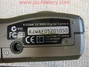Foto_Kodak_DC3800_6