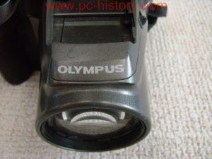 Foto_Olympus_D-600L_6