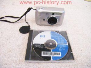 Fotokamera_HP-620