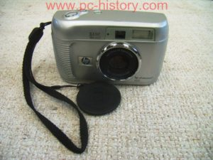 Fotokamera_HP-620_2