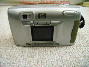 Fotokamera_HP-620_3