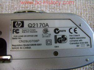 Fotokamera_HP-620_5-2