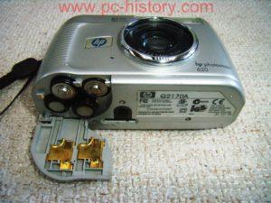 Fotokamera_HP-620_6