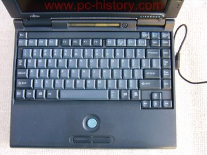 Fujitsu_LifeBook-280Dx_4