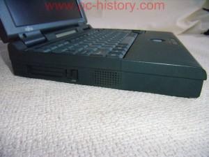 Fujitsu_LifeBook-280Dx_6-2