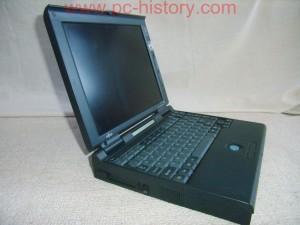 Fujitsu_LifeBook-280Dx_6