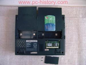 Fujitsu_LifeBook-280Dx_7-2