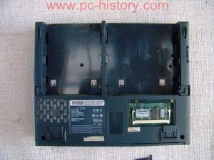 Fujitsu_LifeBook-280Dx_7-3