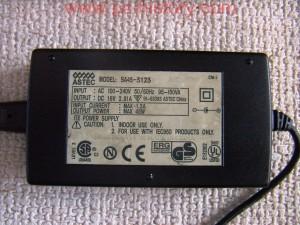 Fujitsu_LifeBook-280Dx_power_2