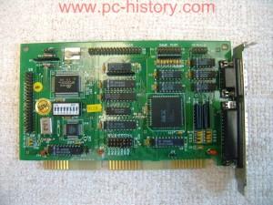 HDD_FDD_controller_070-61-1290_ISA_16bit