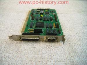 HDD_FDD_controller_070-61-1290_ISA_16bit_2