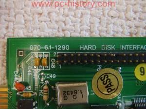 HDD_FDD_controller_070-61-1290_ISA_16bit_4
