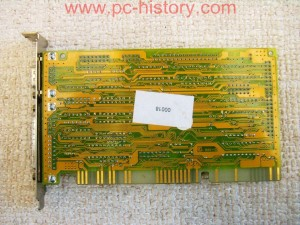 HDD_FDD_controller_M10+_ISA_16bit_3