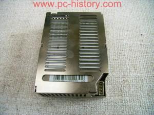 HDD_Fujitsu_M2227DT_2